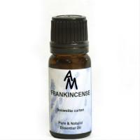 Frankincense Essential Oil Boswellia Carterii 5ml